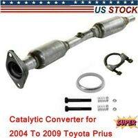 Front Catalytic Converter for 2004 2005 2006 2007 2008 2009 Toyota Prius 1.5L