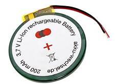 Bateria para Garmin Forerunner 110/Battery