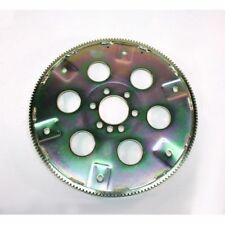 PRW 1849600 SFI Chromoly Steel Flexplate 168 Teeth For 2001-2007 BB Chevy 8.1L