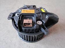 Ventilatore Ventilatore Motore AUDI a4 b6 b7 8e 8e1820021e RISCALDAMENTO CLIMA