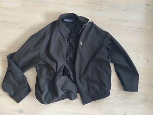 Ralph Lauren Polo Jacke XL