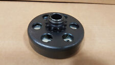 35P 12T 3/4 Bore Centrifugal Clutch Go Kart Mini Bike Drift Trike Clone Briggs