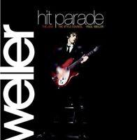 Paul Weller - Hit Parade [New CD] Canada - Import