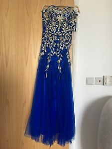 Evening Gown size 6