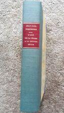 PECHE – L'art de la pêche à la mouche sèche de Pequegnot 1996 ex éd luxe n°171