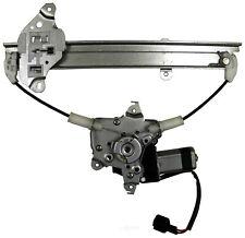 Power Window Motor and Regulator fits 2007-2014 Nissan Altima Maxima  ACDELCO PR