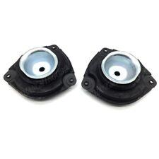 2 Front Shock Absorber Support Strut Mount LH &RH For Nissan Tiida Cube Versa