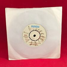 "ANDY MACKAY A Song Of Friendship - 1978 UK 7"" Vinyl Single EXCELLENT CONDITION"