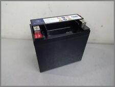 Mercedes Benz MB W211 E-Klasse Batterie 170A 12Ah 12V 0009827008 Original