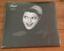 "Olga Bell - Tempo 12 "" Vinyl Lp Sealed"