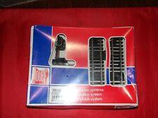 Jouef 9351 monobloc Systeme avec Signal a Ampoules (2)