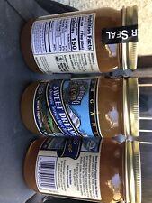(3 Pack) Lundberg Sweet Dreams Organic Brown Rice Syrup 1lb 5oz Each Bb7/21