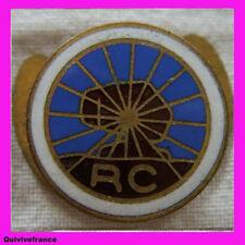 BG2560 RC CYCLO CLUB SPORTIF