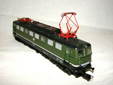 Roco H0  E-Lok 43429 BR150   E150100-6 grün OVP läuft 4140