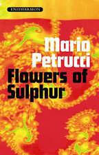 Flowers of Sulphur-ExLibrary