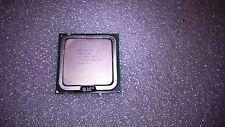 Processore Intel Pentium 4 531 SL8HZ 3.00GHz 800MHz FSB 1MB L2 cache Socket 775
