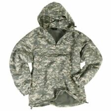 Armee Herrenjacken & -mäntel Leichtgewicht-S