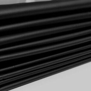 5kg Kunstleder-Reste Lederimitat Bezugsstoff Polsterstoff Restposten Stoff-Rest
