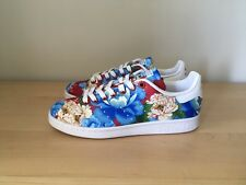 Adidas Originals Stan Smith Women's Shoes Size 7 New