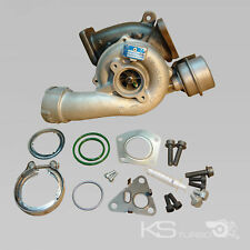 Kkk turbocompresor VW t5 2,5tdi 131ps 070145701e axd Transporter Multivan
