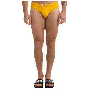 Dsquared2 swimming brief men D7B312910701 swimwear bathing suit swimsuit