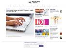 Internet Money - Home Based work Auto Pilot News  Affiliate Website Free Hosting