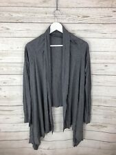 dbcdbc9a9 TED BAKER Waterfall Cardigan - Size 3 UK12 - Great Condition - Women s