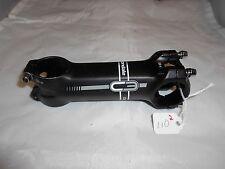 C3 Cannondale 110mm Stem (31.8 bar clamp diameter)