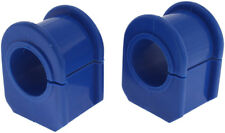 Suspension Stabilizer Bar Bushing-4WD Front Centric 602.65121