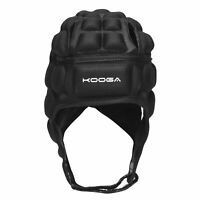 KooGa Heandguard Childrens Rugby Protective Headgear