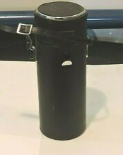 NOS -- Vivitar 85-205mm F/3.8 1:3.8 non-AI Auto Zoom for Nikon -- Made In Japan!