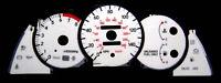 Toyota 1994-1999 Celica 140mph Glow Gauges 95 96 97 98