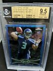 2012 Topps Chrome Football Blue Wave Refractor Checklist and Guide 48