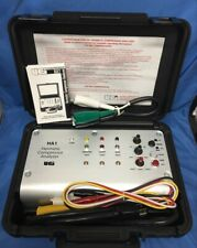 UEI Leak Detector (WLJ000650)