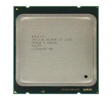 Intel Xeon E5-2603 1.8GHz 4-Core Processor 10MB 6.4GTs SR0LB CPU LGA2011
