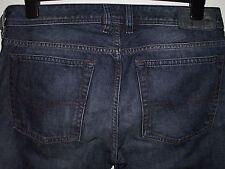 Diesel zatiny bootcut jeans wash 0842C W31 L30 (a2261)