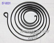 Triumph Kickstarter return spring ressort t31 57-0031 p/u 650 750 1938 -85
