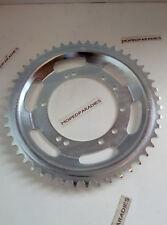 Peugeot 101 Cyclomoteur Cyclomoteur Roue à Chaîne 48 Dents D94mm