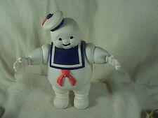 Columbia Pictures Ghost Busters Michelin Man Figurine 1984