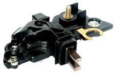 Régulateur remplace Bosch f00m145231 pour alternateur  Bosch