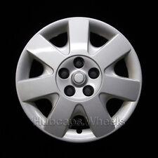 Ford Taurus 2000-2007 Hubcap - Genuine Factory Original OEM 7027 Wheel Cover