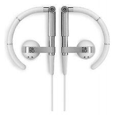 Bang and Olufsen B&o Earset 3i in Ear Headphones White