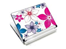"""15"""" 15.6"""" Laptop Skin Sticker Cover Decal For Toshibe Dell HP ASUS Acer Notebook"""
