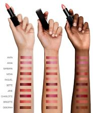 Nars Audacious Lipsticks (CHOOSE YOUR SHADES) 0.14 oz