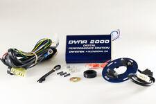 Dynatek Dyna 2000 CDI Ignition Honda CB 750 900 1000 CB750 CB900 CB1100 DDK1-5