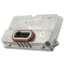 D2S D2R HID 5DV 008 290 00 Xenon HID Headlight Ballast Control Computer Module