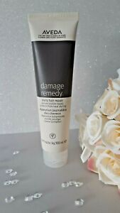 AVEDA Damage Remedy Daily Hair Repair 100ml (RRP £26)
