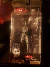 "Sin City Gail Figure 7 """