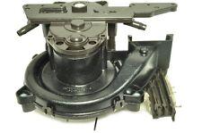 Hoover Dual V Steam Vac 6 Brush Turbine Gear 91001019