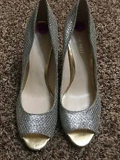Nine West Size 8.5